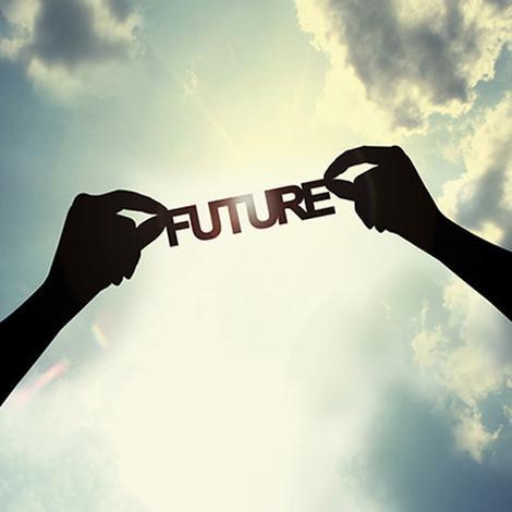 Future, Better job opportunities